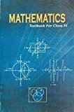 Mathematics Textbook for Class 11-11076 by NCERT