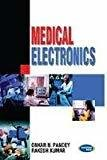 Medical Electronics by Onkar N. Pandey