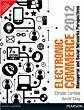 Electronic Commerce 2012                         Efraim Turban   Pustakkosh.com
