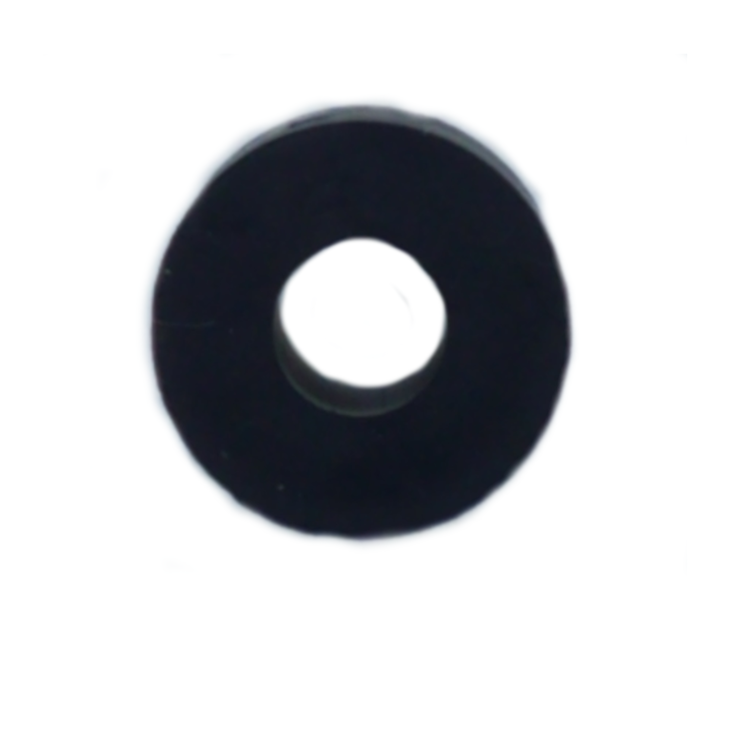 """MK Unique Designs Reed Bushings Fits J.C. Reeds &1/2"""" Hole In Call  10 Pack"""