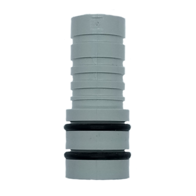 Goose Call Inserts .615  - Single