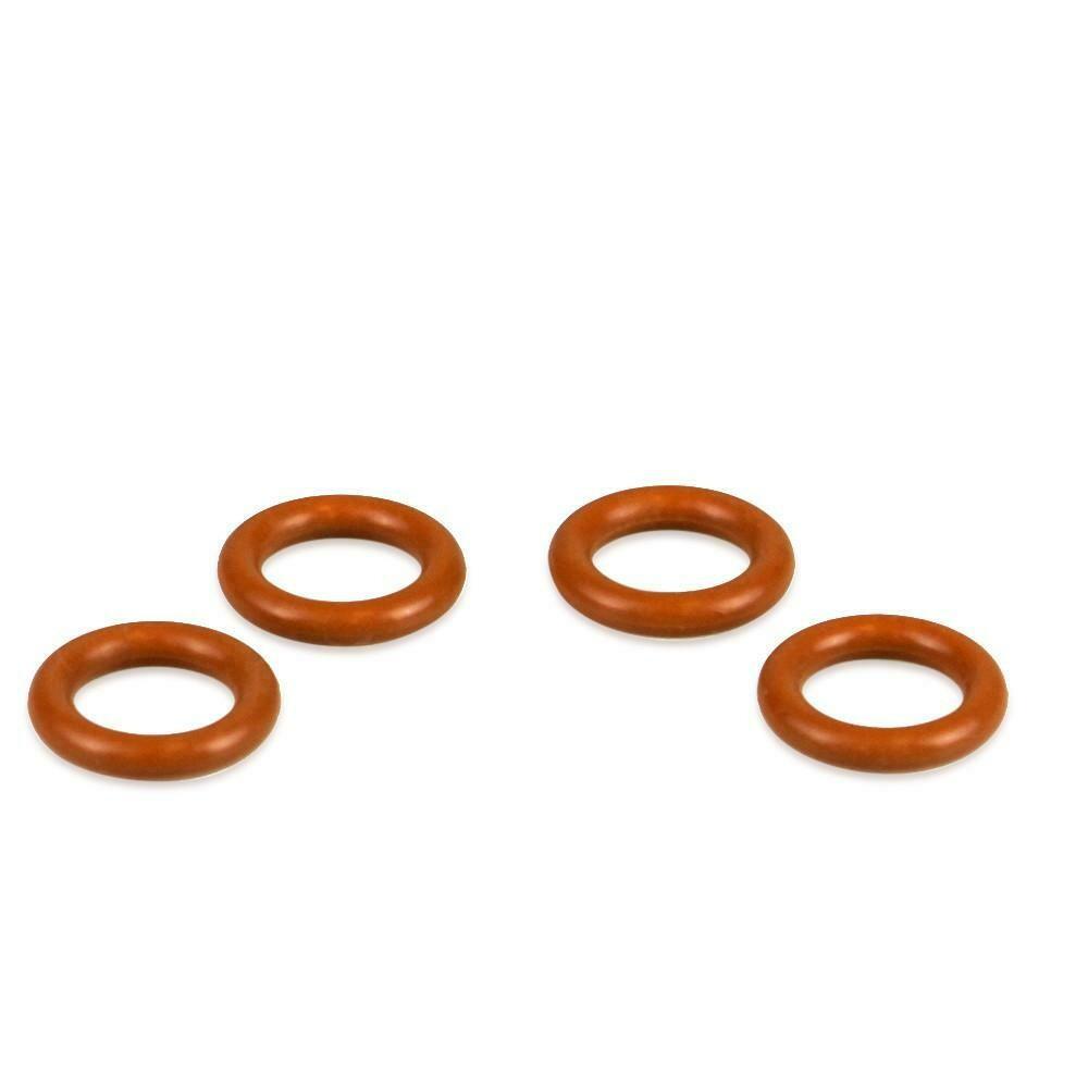 Junior O-Ring pack