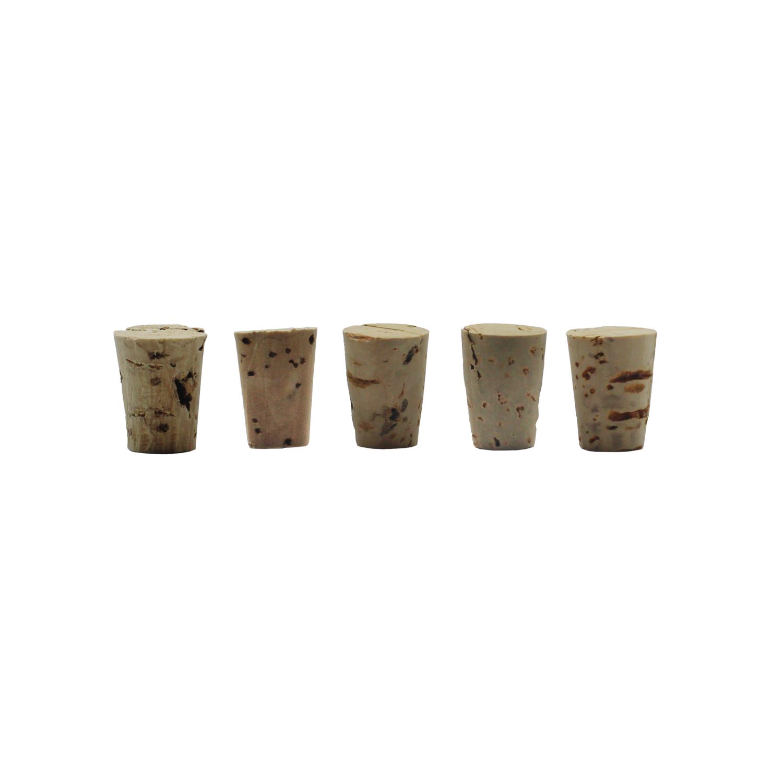 Maxx Jar Cork 5-Pack
