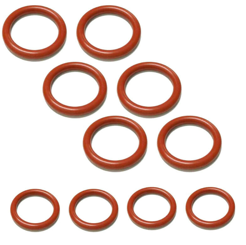 Maxx O-Ring replacement pack