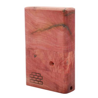 Junior Pink Ivory