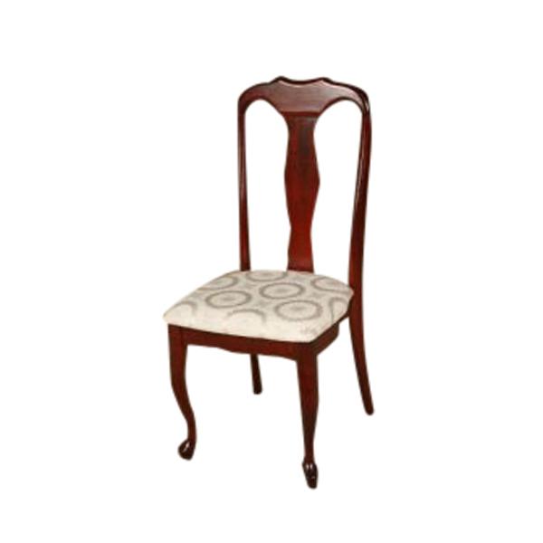 Queen Ann Chair 3108
