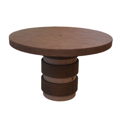 Horizon Dining Table
