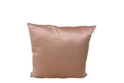 Pillow - Gold Pearl