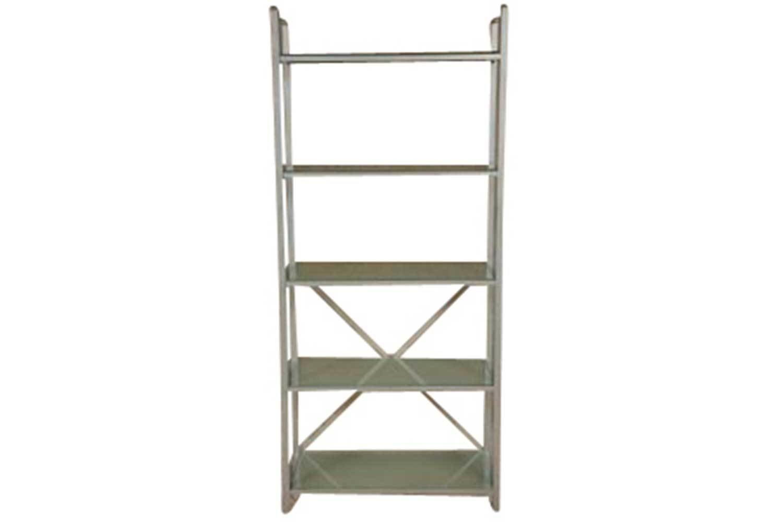 Chrome 5 Shelf 2310