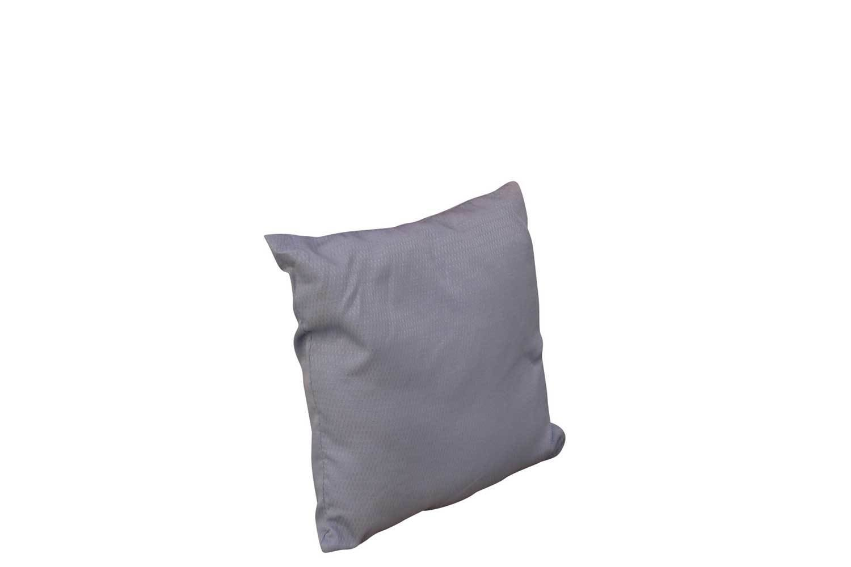 Pillow-Blue Ash 6408