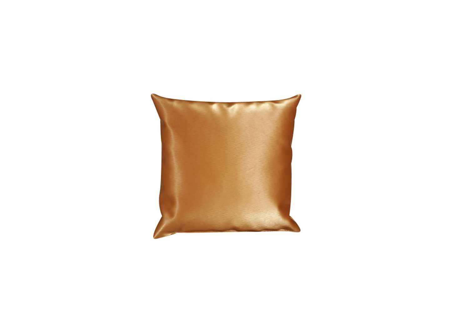 Pillow-Brushed Gold 6420