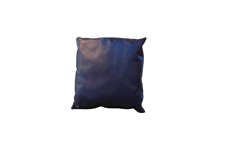 Pillow-Navy Blue 6422