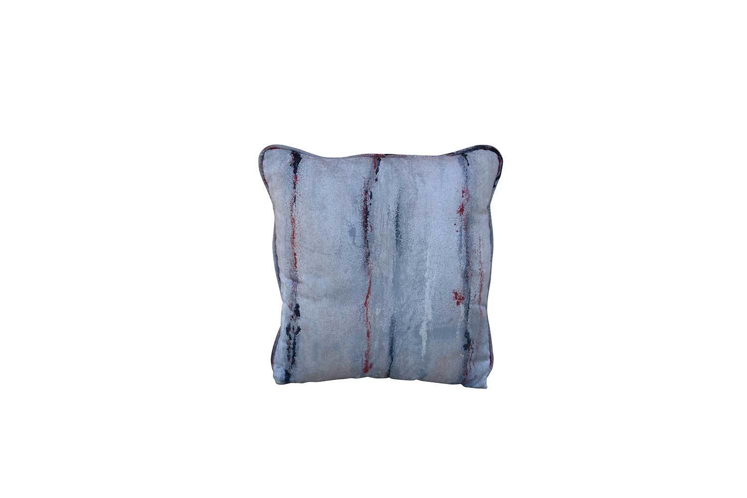Pillow-Spattered Paint 6439