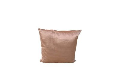 Pillow-Gold Pearl