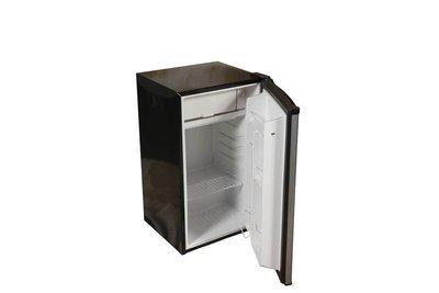 Refrigerator 4.5 Cubic Feet