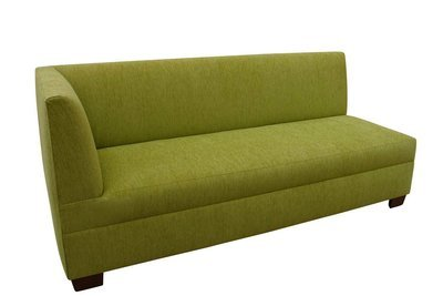 Greenery Left Arm Facing Sofa