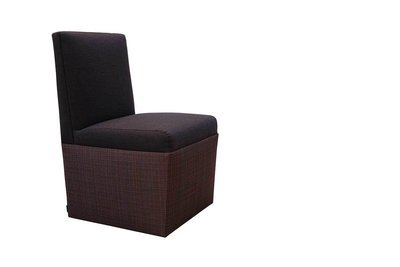 Dining Chair With Swivel
