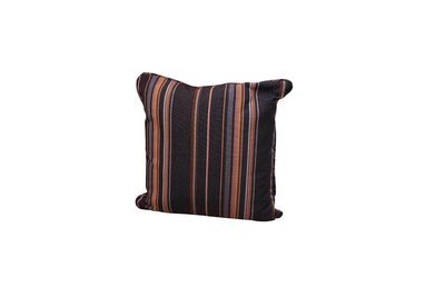 Pillow 17