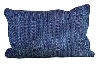 Pillow Lumbar 10