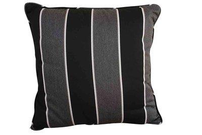Pillow 20