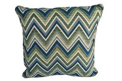 Pillow 24