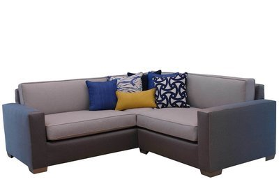 Apartment Size Sectional