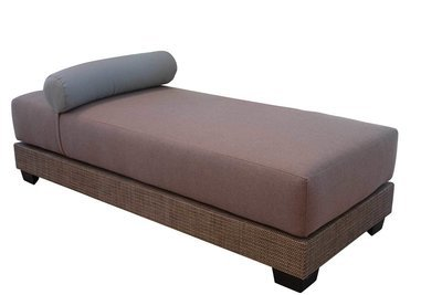 Caliente Daybed