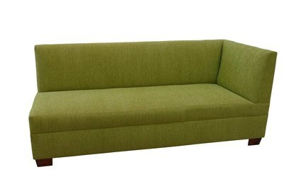 Greenery Right Arm Sofa