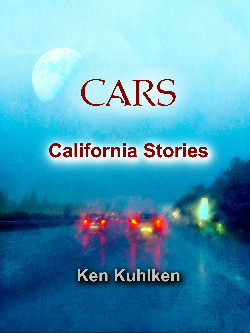 Cars: California Stories 0000000