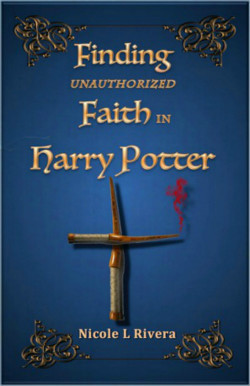 Finding Unauthorized Faith in Harry Potter 0000001