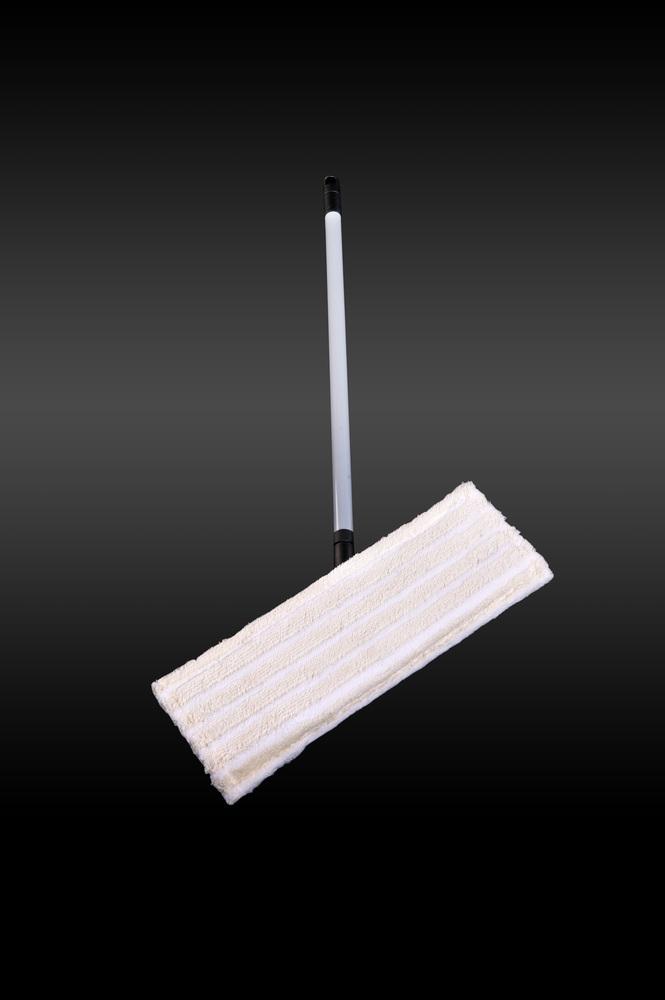 WOW™ Extendable Micro Fiber Mop (Apply)