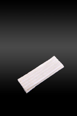 WOW™ Replacement Micro Fiber Mop Cloth (Apply)