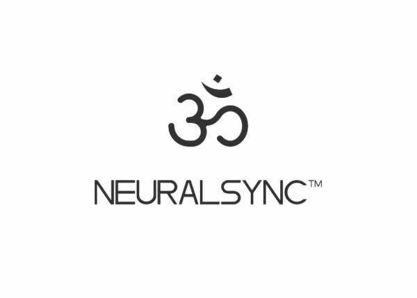 NeuralSync™ Store