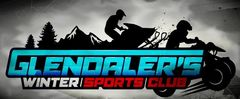 Glendaler's ATV Club