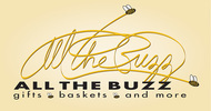 All The Buzz Gifts