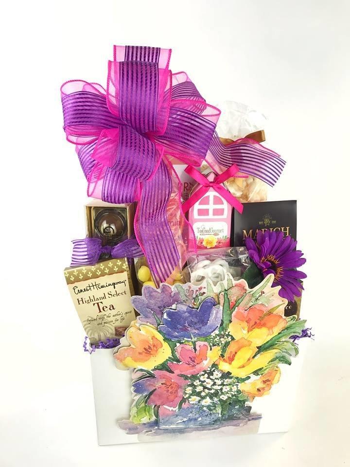 Best Bouquet