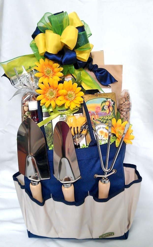 Gardener's Gift