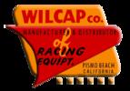 Wilcap Company