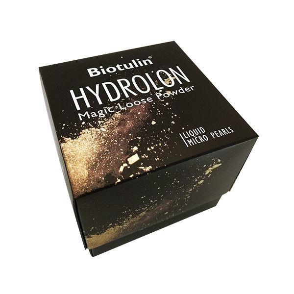 HYDROLON Magic Loose Powder