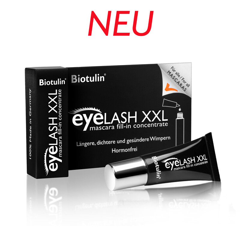 eyeLASH XXL Wimpernserum