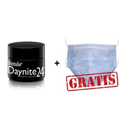 Daynite24+ (50ml*)