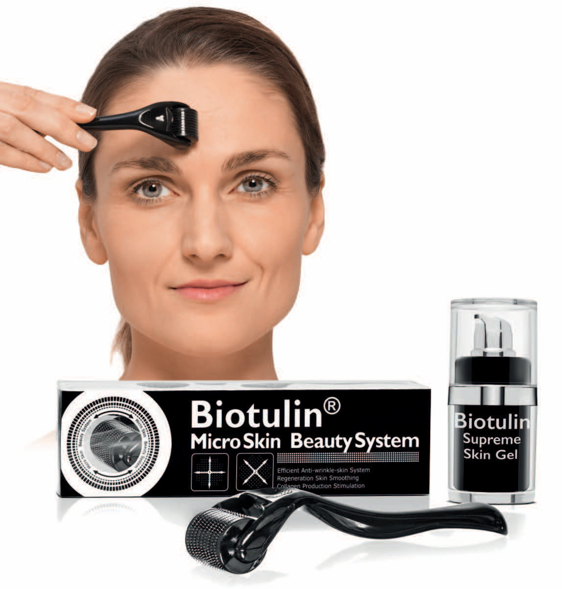 Biotulin Super Sale