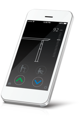Bluetooth Adaptor for App