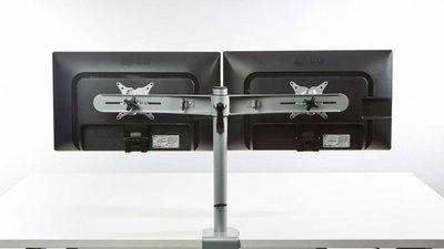 Dual Eco | Monitor Arm
