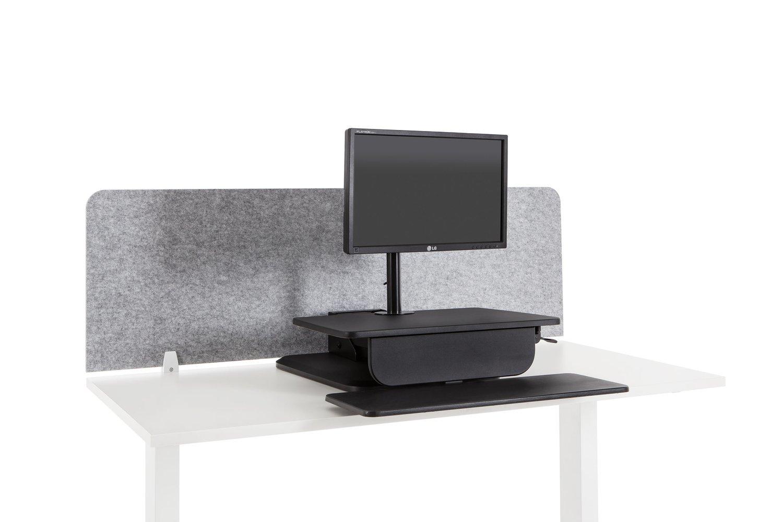 Single Eco | Monitor Arm