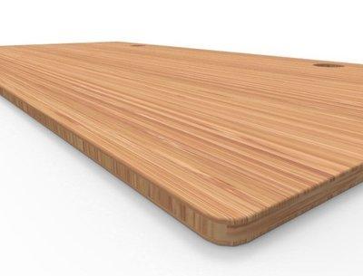 Bamboo 1500x800 | Bench Top
