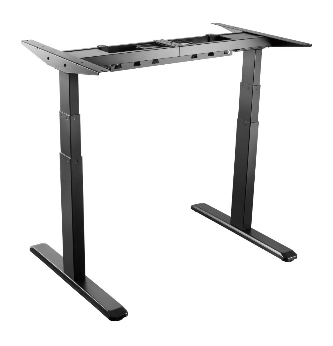 E-Desk Frame Only | Electric Sit Stand Frame Only