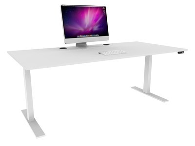 Activ 1800-S | Electric Sit Stand Desk