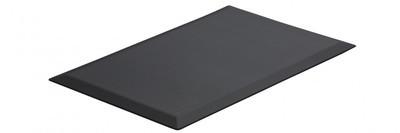 Toro | Anti Fatigue Floor Mat