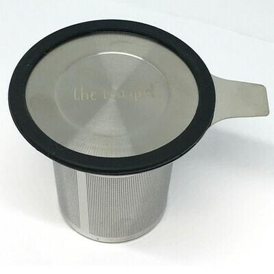 Brew in Mug infuser